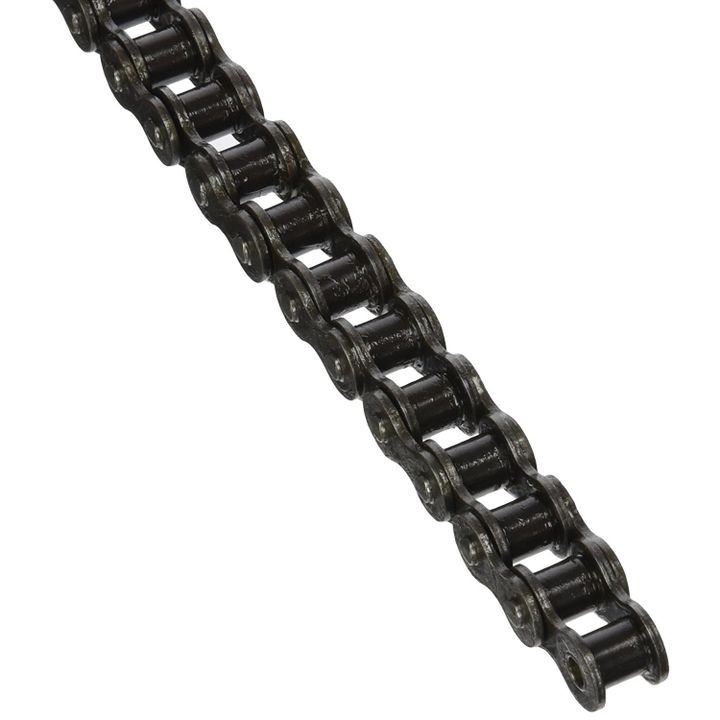 #40 10' Roller Chain