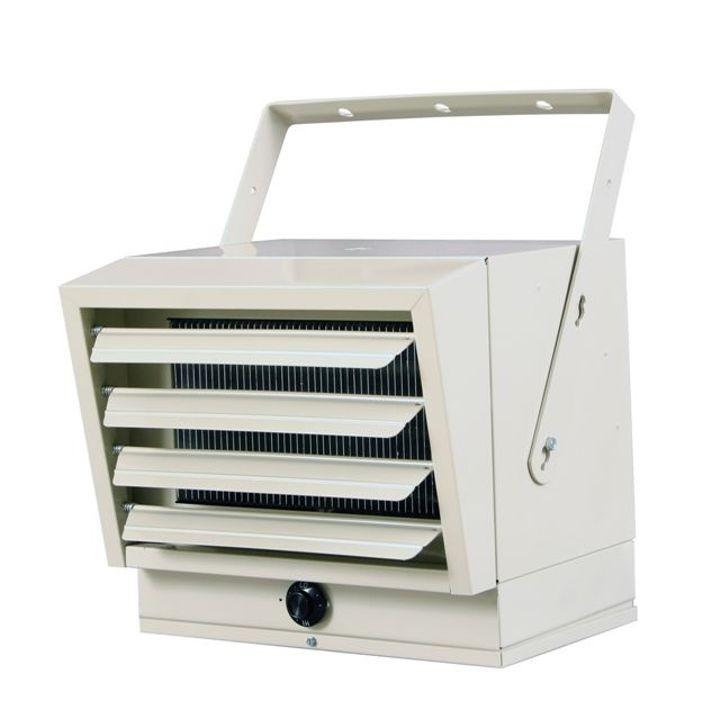 Ceiling Mount 5000 Watt Electric Heater