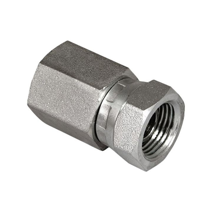 "1/2"" FPT X 1/2"" FPT Hydraulic Adapter"