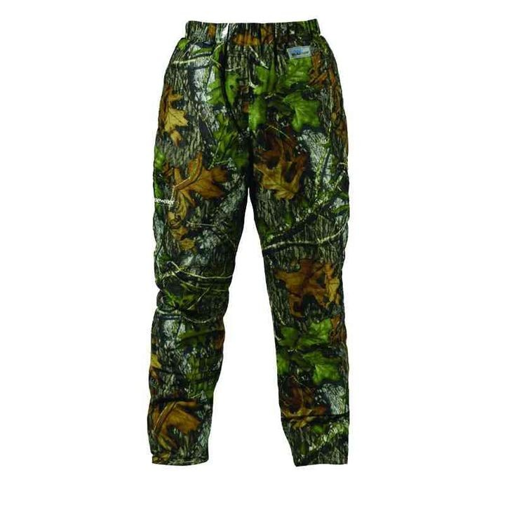 Men's Drencher Hunting  Pants