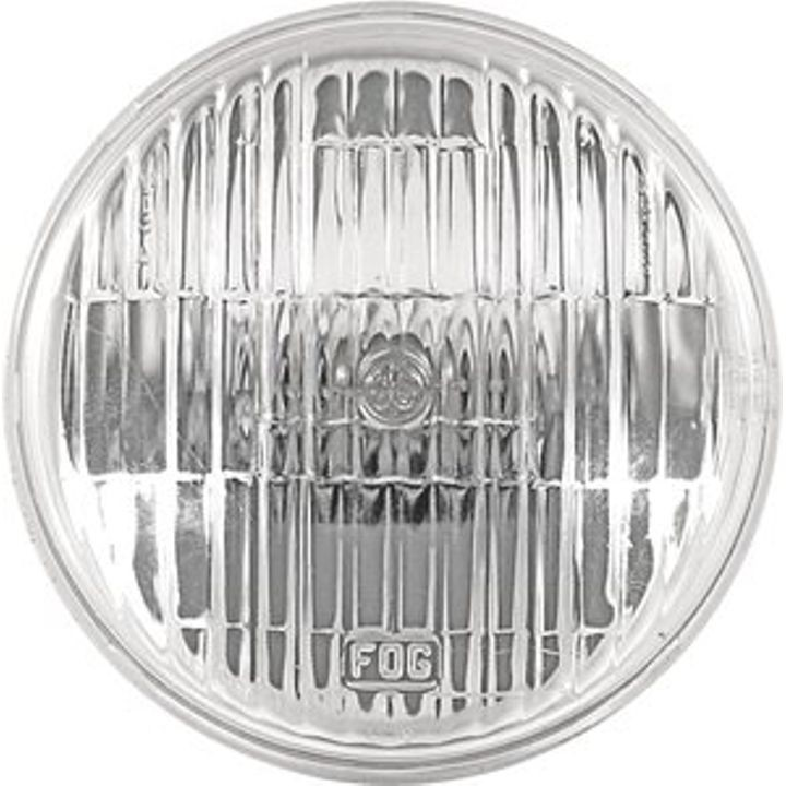 Halogen Sealed Beam Lamp
