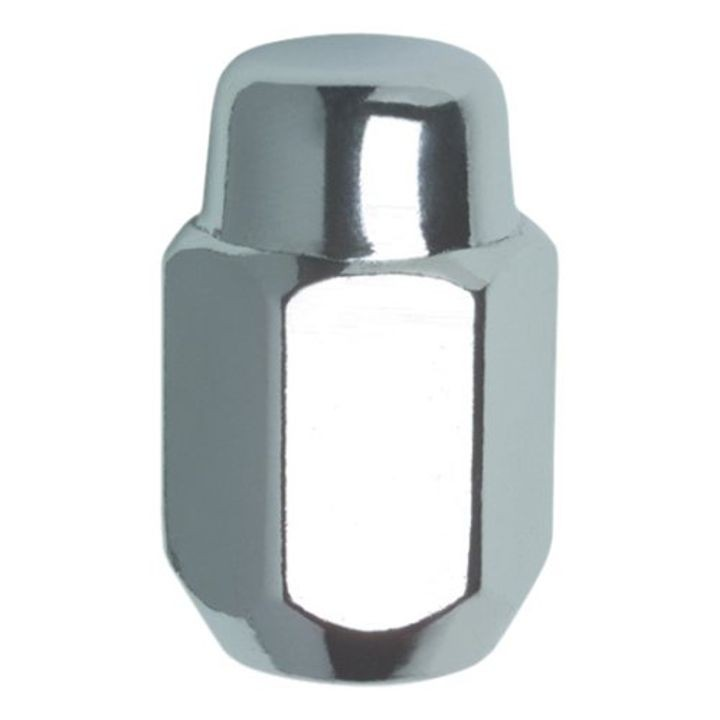 Acorn Lug Nuts 12mm x 1.50 Thread Size