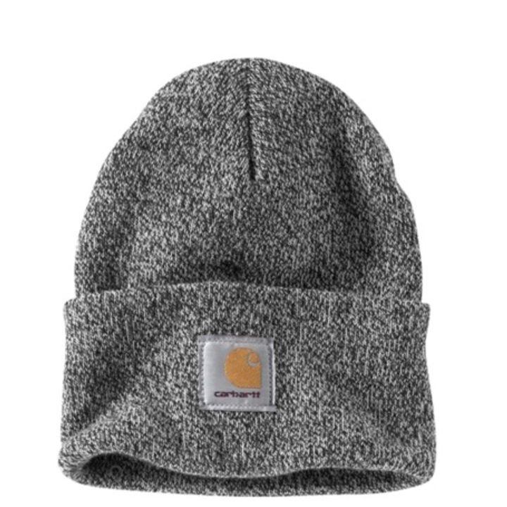 Men s Acrylic Watch Hat  5115654a8d7c