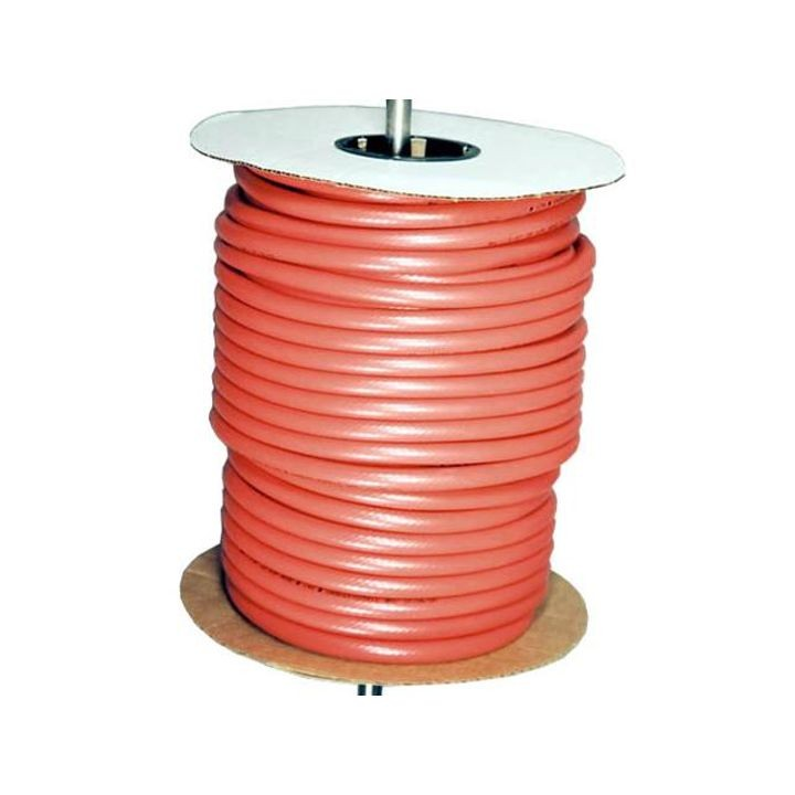 Reinforced Air Hose