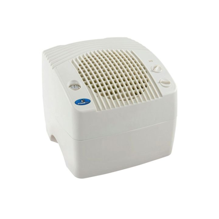 Single Room Tabletop Humidifier