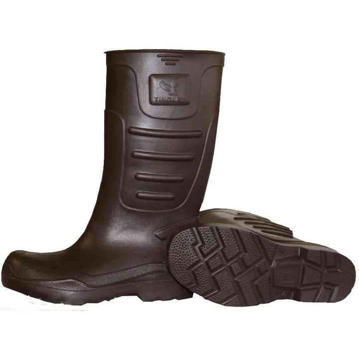 Men's Ultra Lightweight Waterproof Boot