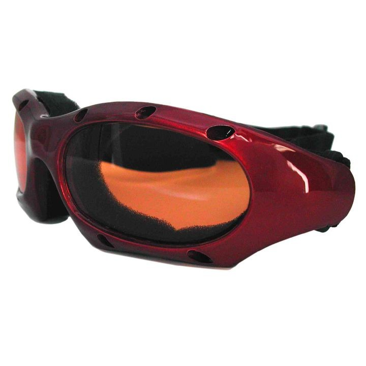 Youth Sport Style Goggles