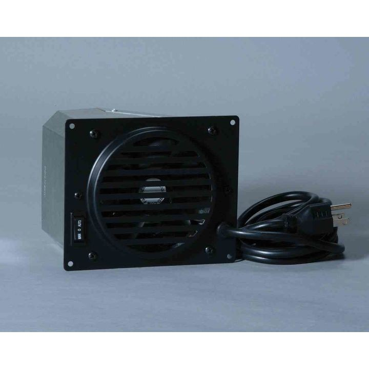 Replacement Wall Heater Blower