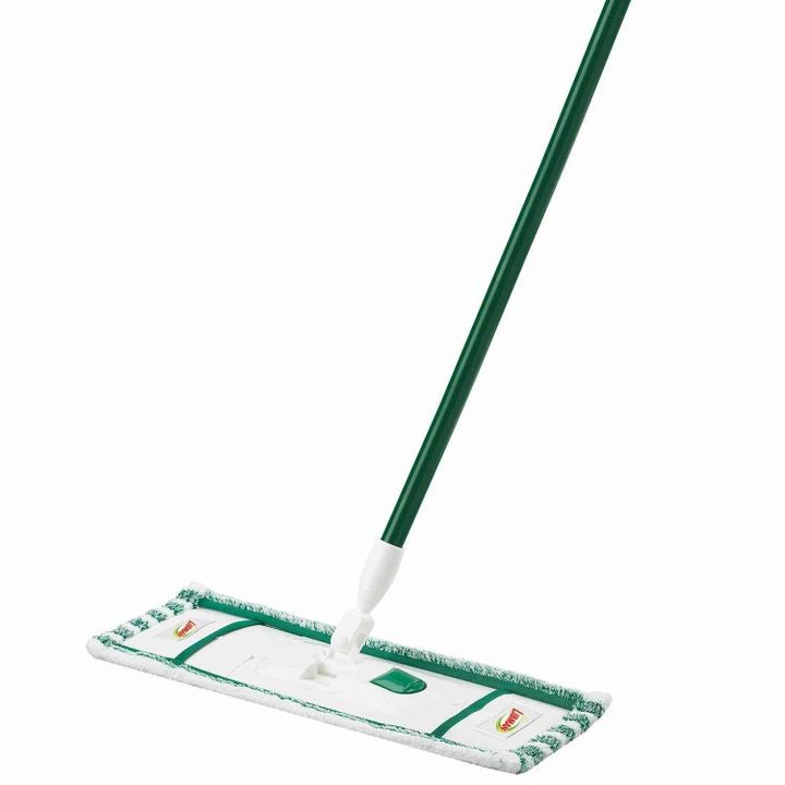 Microfiber Floor Dust Mop