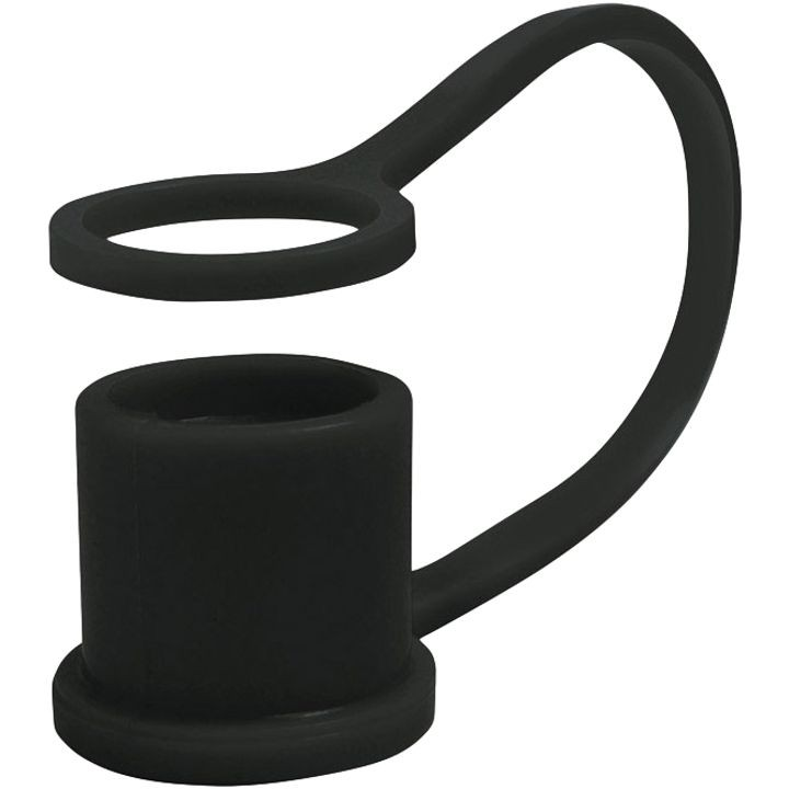 "1/2"" Hydraulic Dust Cap"