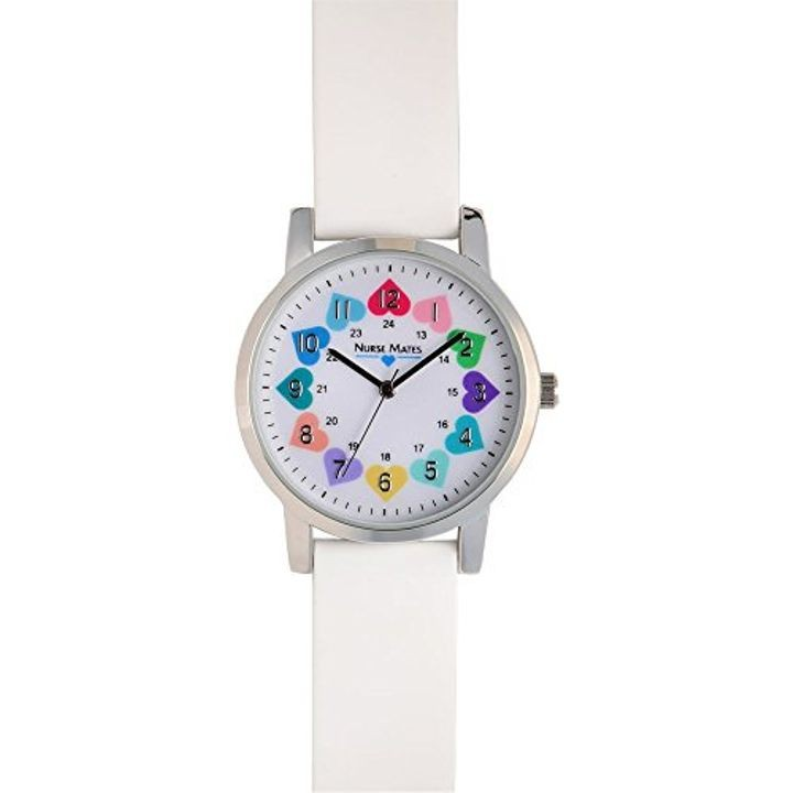 """Kate"" Hearts Watch"