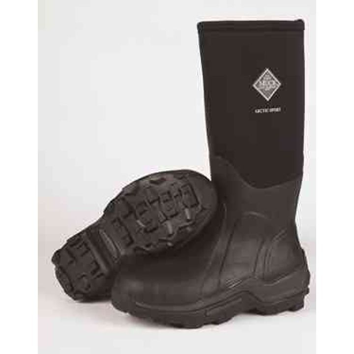 "Men's Arctic Sport 16"" Extreme Conditions Boot"