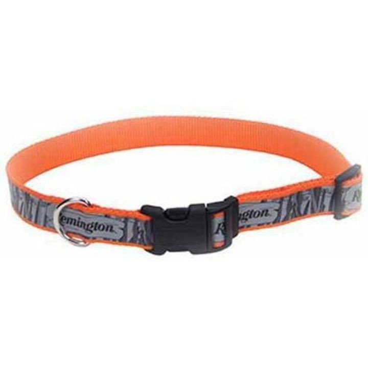 Reflective Adjustable Collar