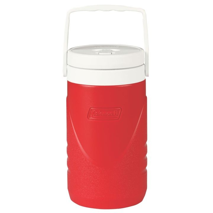 1/2 Gallon Beverage Cooler