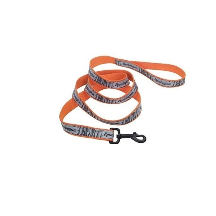 "1"" Reflective Pet Lead"