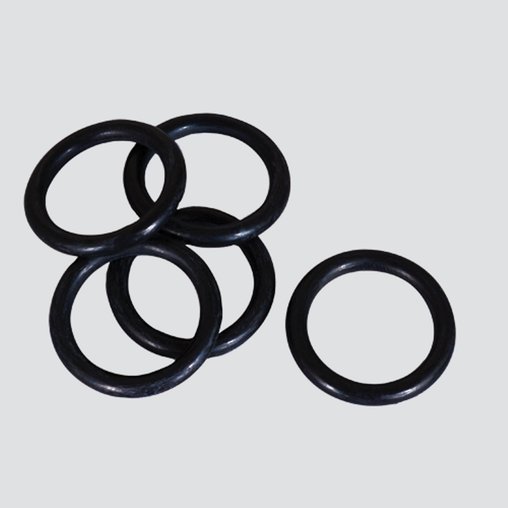 1/2 Inch Replacement O-ring Seal Kit