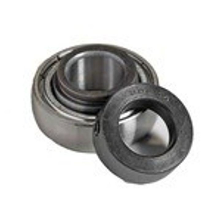 "1-1/4"" H Self Aligning-H Bearing"