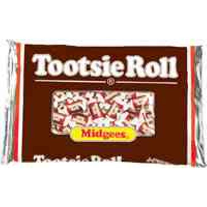 Roll Midgees - 360 Count