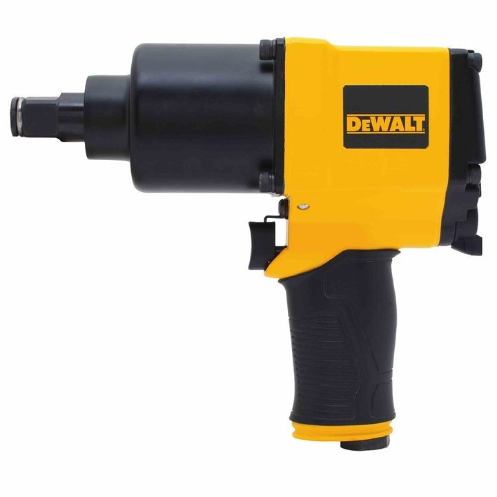 ?? Impact Wrench