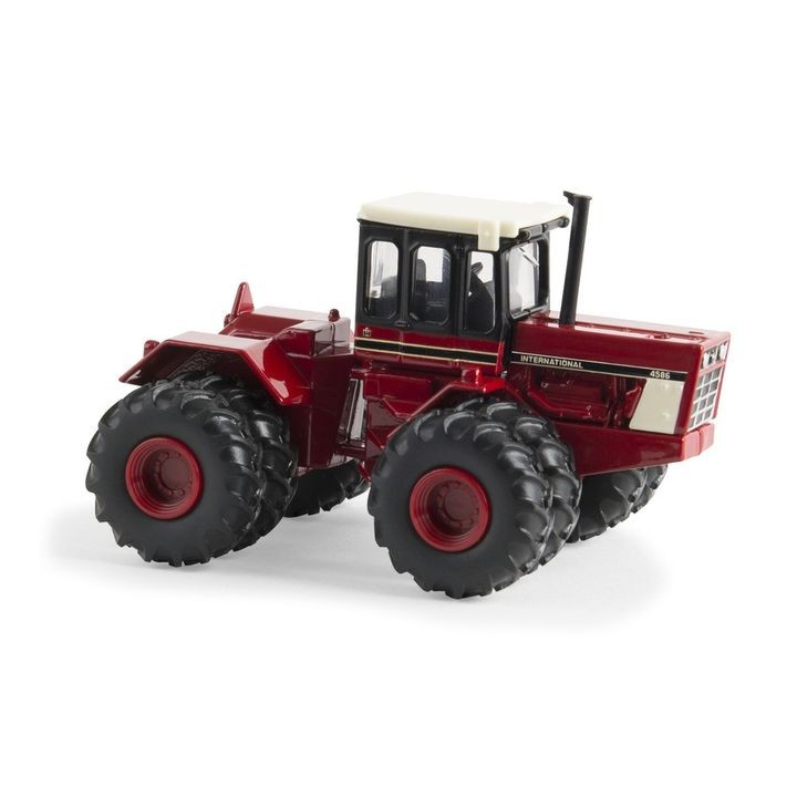 international harvester 4586 tractor 1 64 scale theisen s home auto