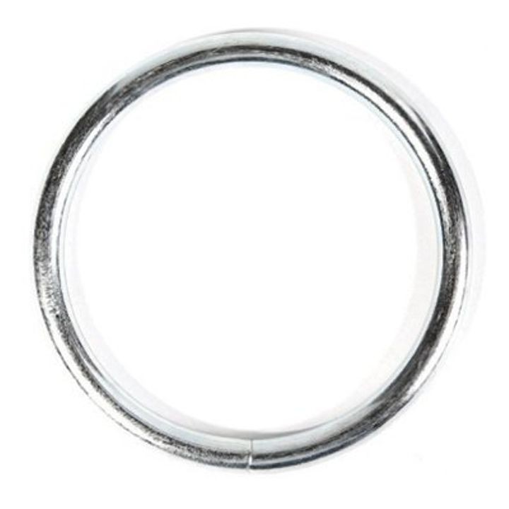 "1 1/2"" Harness Ring"