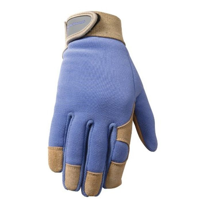 Ladies' Gardening Glove