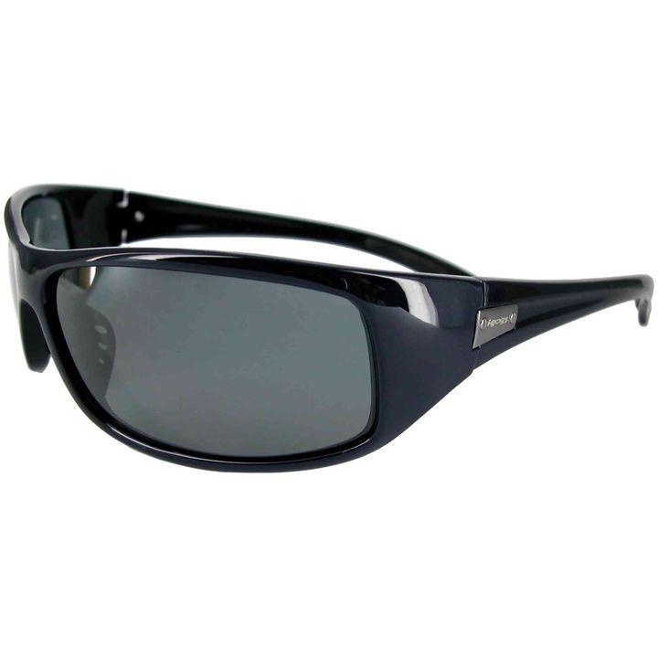 d0620346cf Men s Wrap Frame Polarized Sunglasses