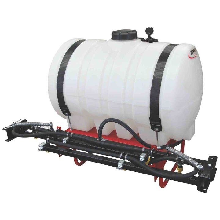 3 Pt 55 Gallon Sprayer