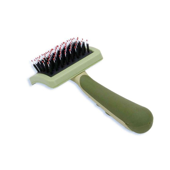 Complete Cat Brush