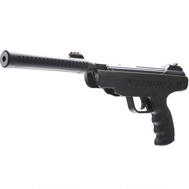 .177 Cal Trevox Break Barrel Air Pistol