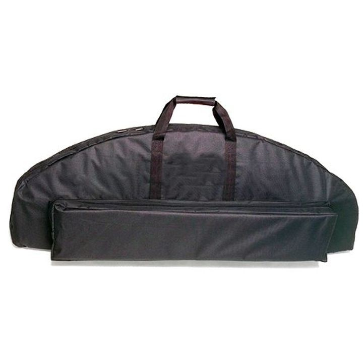 ".30-06 46"" Promo Bow Case,Black"