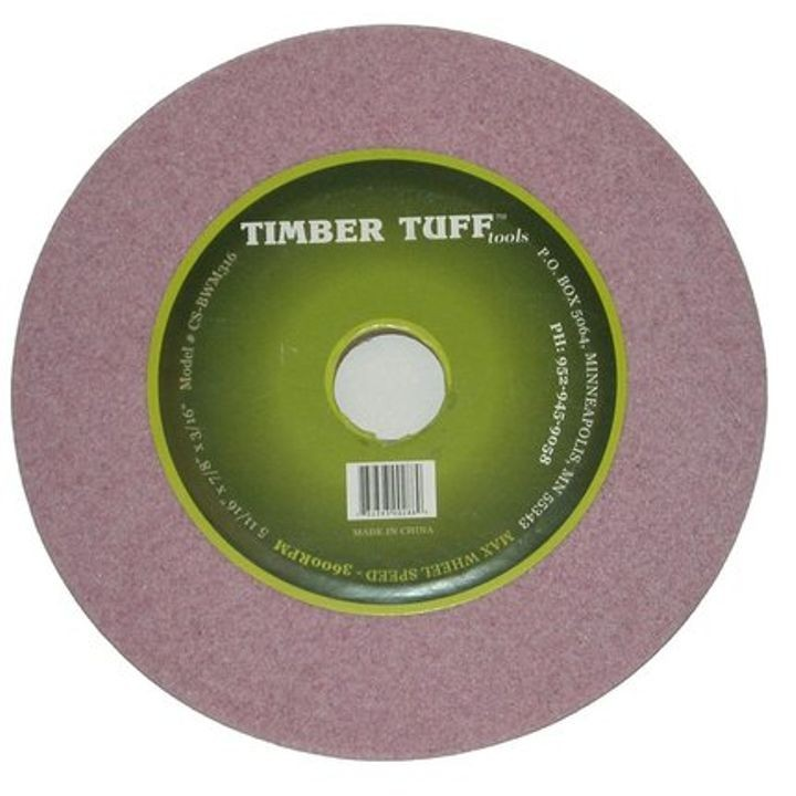 "1/8"" Replacement Grinding Wheel"