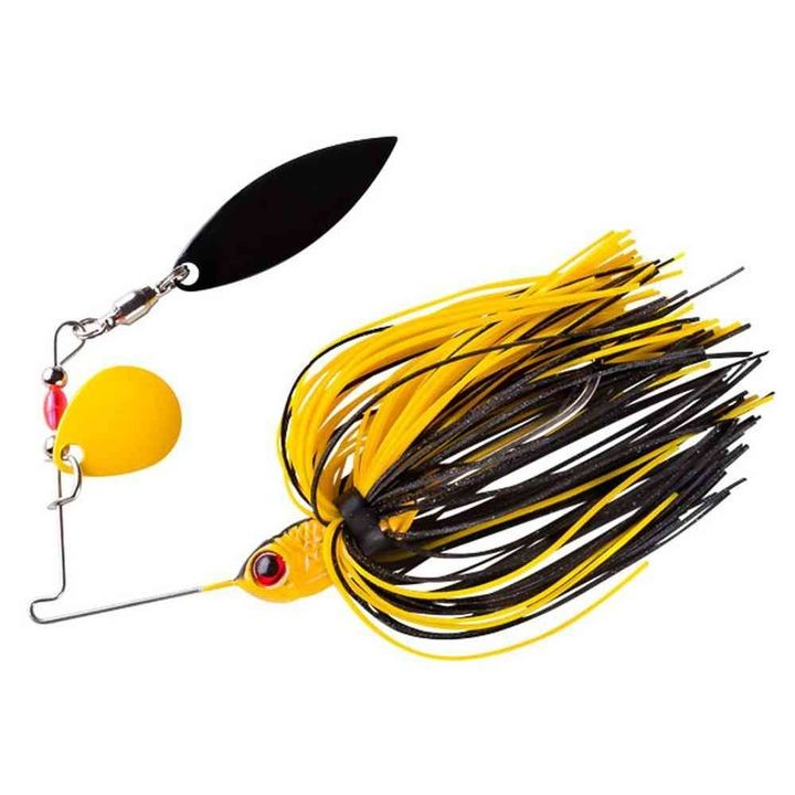 3/16 oz Pond Magic Spinnerbait