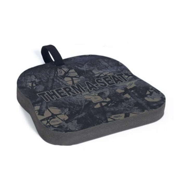 Therm-A-Seat Hunting Cushion