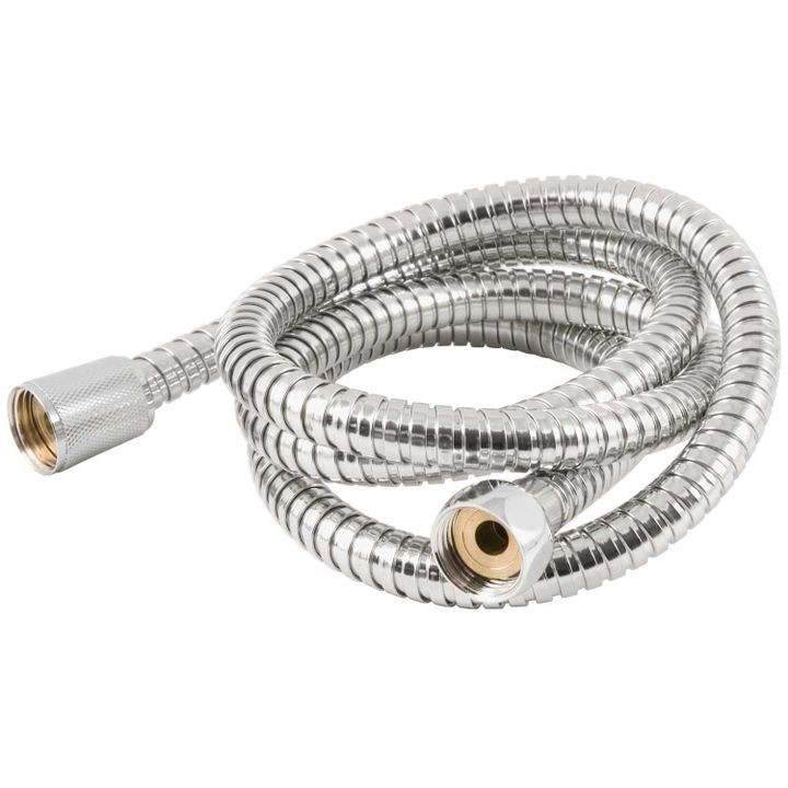 Universal Replacement Shower Hose