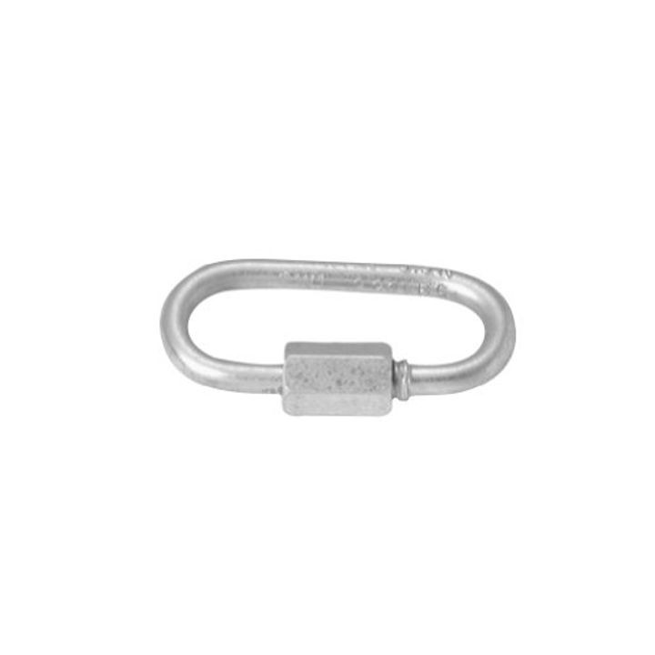 "3/8"" Quick Link #7350S - Stainless Steel"