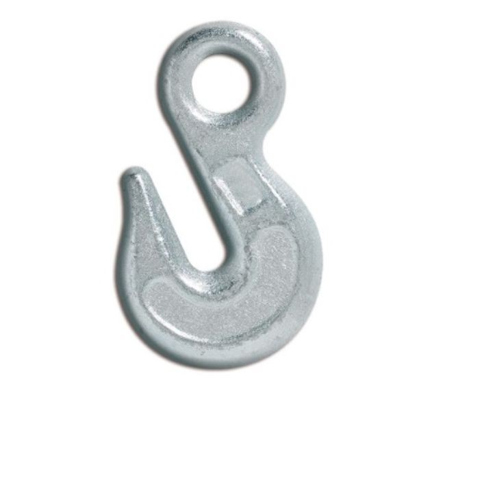 "1/4"" Eye Grab Hook"