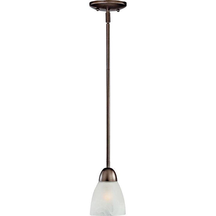 4 pendant light fixture bronze 6846984 dimmable mini pendant light 1 6013 w medium lamp lamp 45