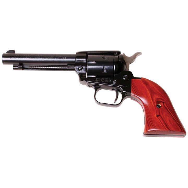 rough rider 22lr 22 mag single action revolver theisen s home auto