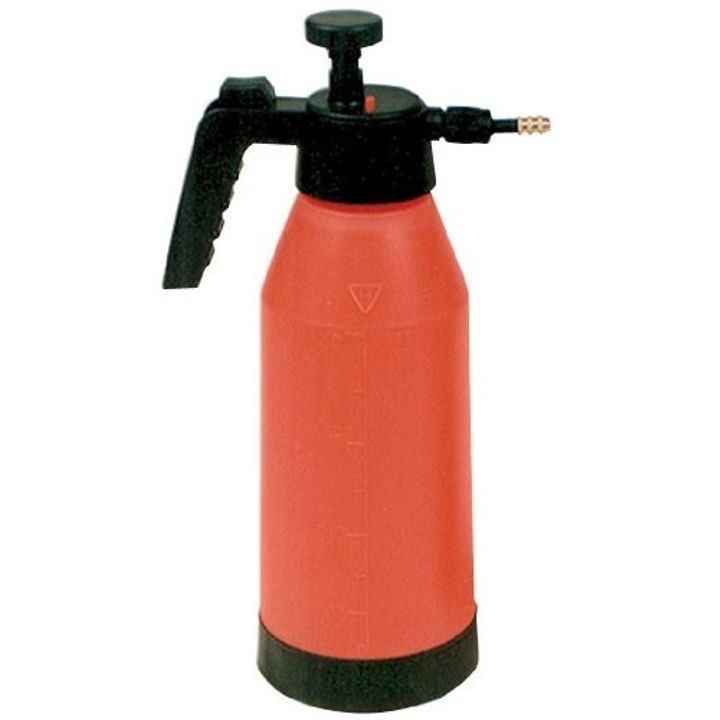Compression Sprayer 1.5 Liter