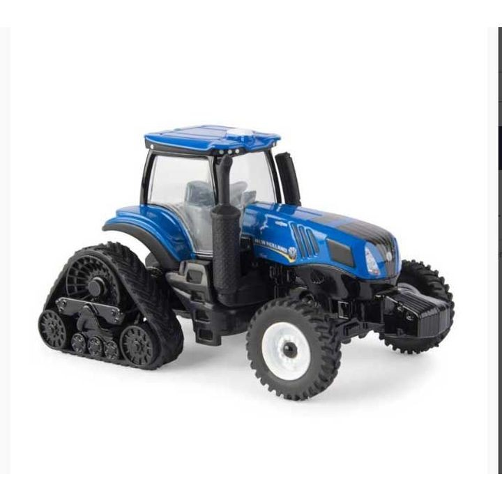1/64 New Holland SmartTrax