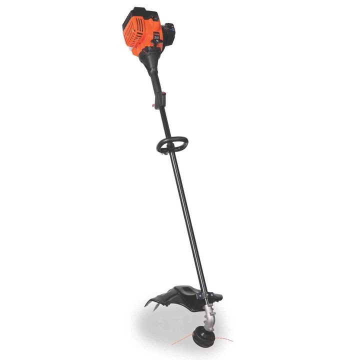 "17"" 25 cc 2-Cycle Gas Straight Shaft Trimmer"