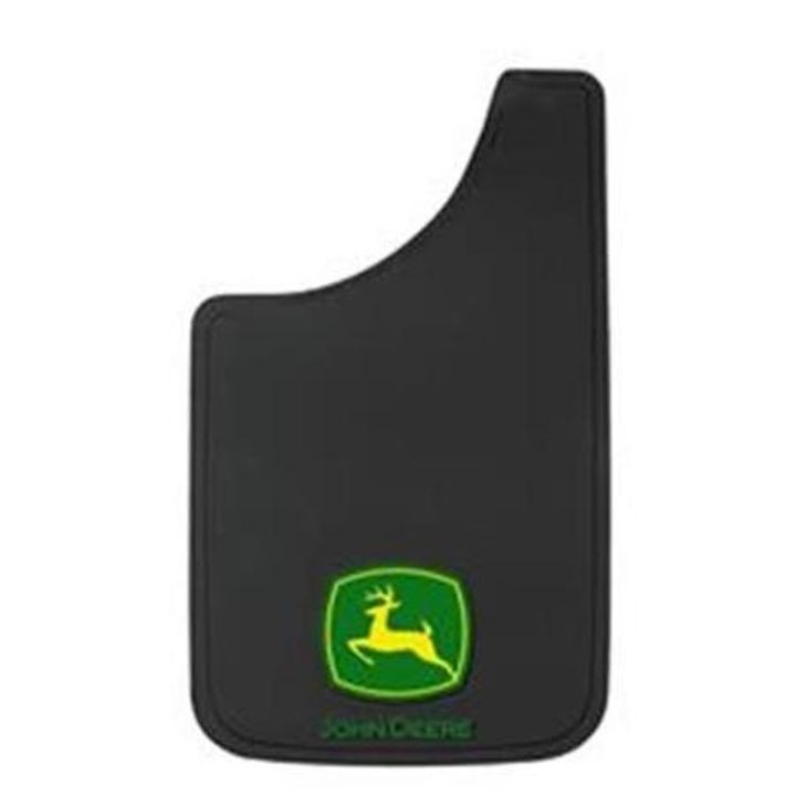 John Deere Splash/Mud Guard