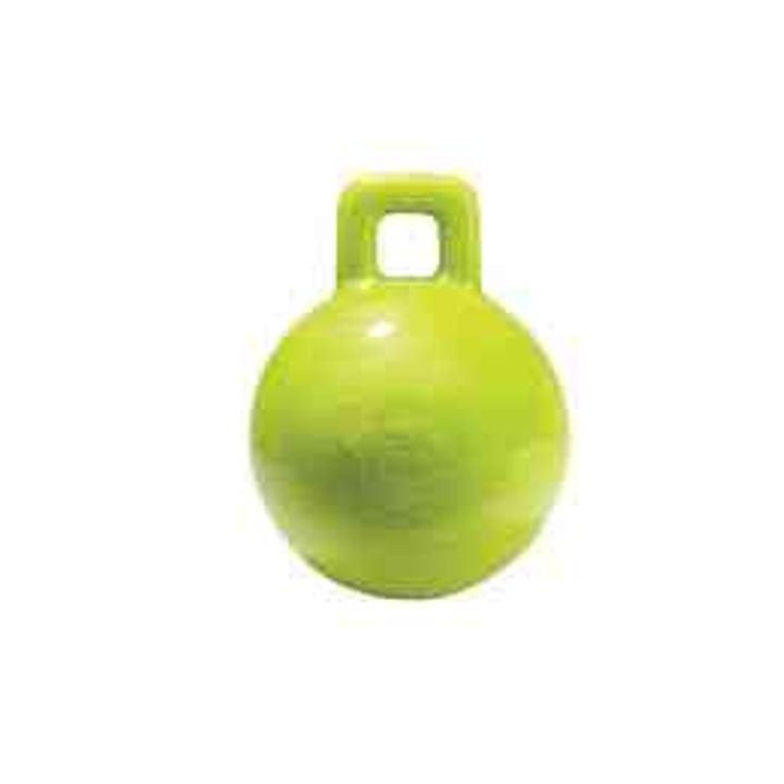 Apple Scented Ball