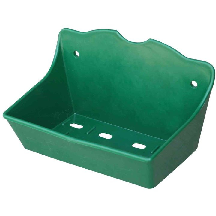 1 Quart Salt Block Feeder