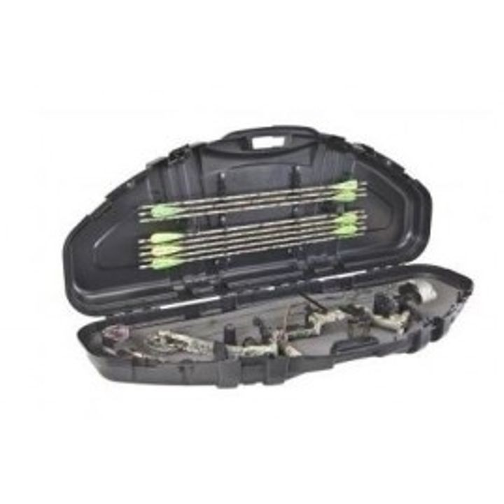Protector PillarLock Series Bow Case