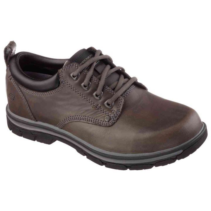 Men's Rilar Oxford Casual Shoe