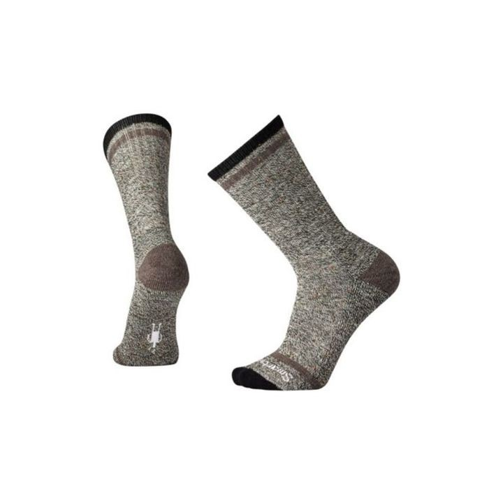 SmartWool Ladies' Larimer Crew Casual Sock