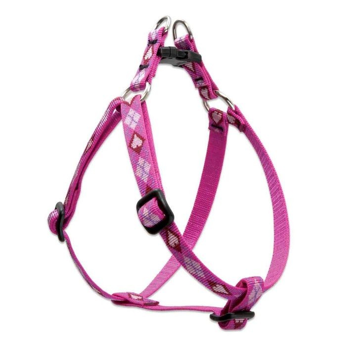 Puppy Love Pet Harness