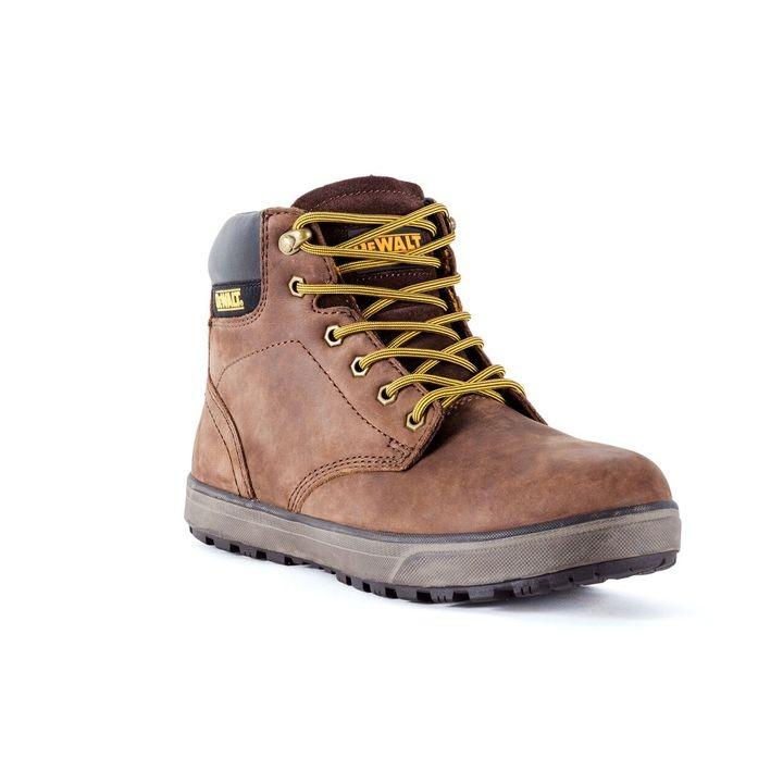 0c1e7bed52c DeWALT Footwear Men's Plasma 6
